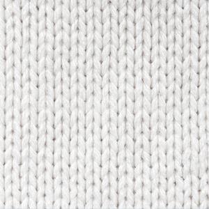 Cotone, lana e lino