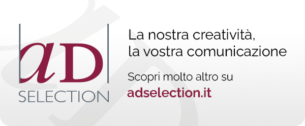 AD Selection Website